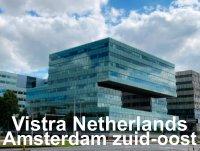 Control It All - Vistra Netherlands