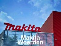 Control It All - Makita