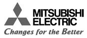 Control It All - Mitsubishi Electric